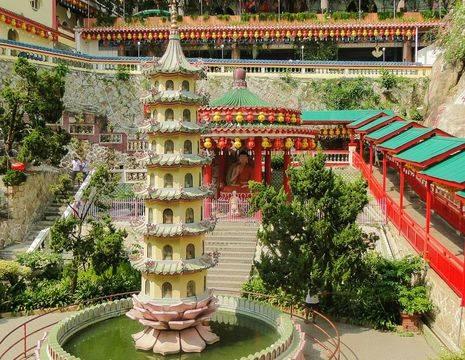 Maleisie-Penang-Kek-Lok-Si-Tempel2_1_487549