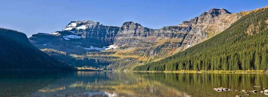 Canada-Waterton-National-Park-1