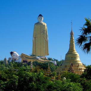Myanmar-Monywa-grote Boedhha's(8)