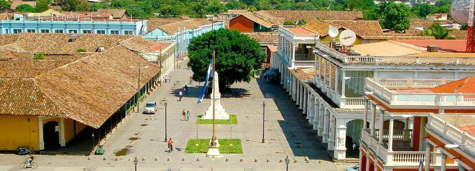 Nicaragua-Granada-Keulen-City_1_389949