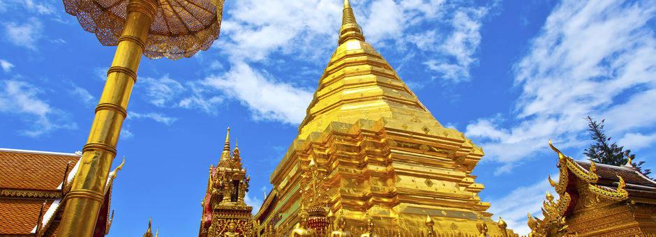Thailand-chiangmai-doi-suphep-tempel(13)