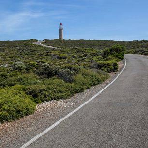 Australie-Kangaroo-Island-vuurtoren_1_564258