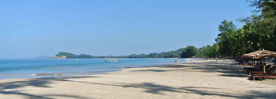 Myanmar-Ngapali Beach2(13)