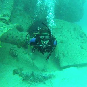 Colombia-San-Andres-duiken