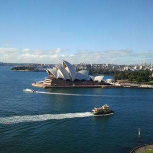 Australie-Sydney-Opera-House-2_1_564466