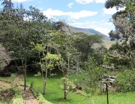 Ecuador-Ibarra-Hacienda-Piman_1_551759
