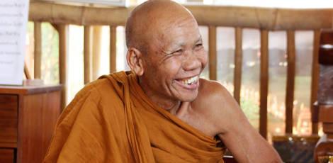 Thailand-Monnik3