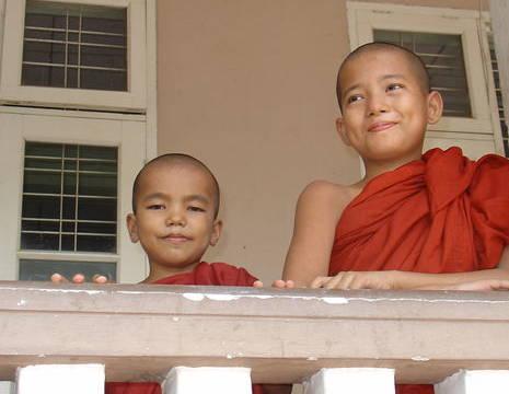 Myanmar-Mandalay-Sagaing1(8)