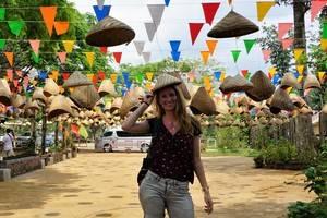 5 redenen om naar Zuid-Laos te