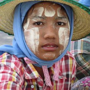 Myanmar-Pyay-bevolking-hoed(8)