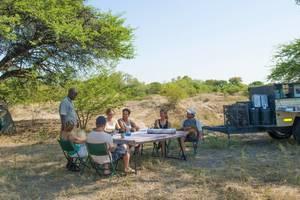 Botswana-Okavango-MoremiWildlifeReserve-b14d51b4(2)