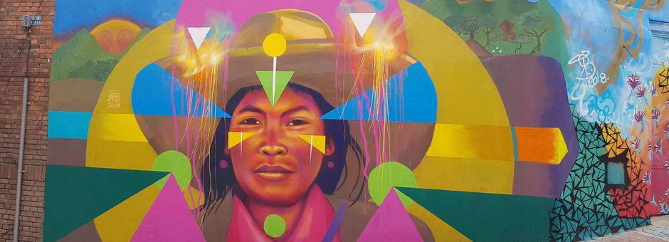 Colombia-Bogota-graffiti-1