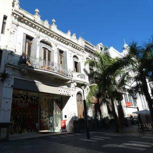Montevideo-Straten_1_409567