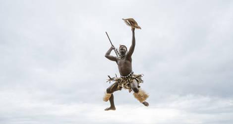 Zulu in Zululand (1)_2_349372
