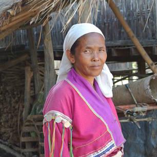 Myanmar-Keng-Tong-vrouw(8)