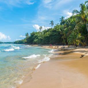 Playa-Chiquita-2-88eab0e8(6)