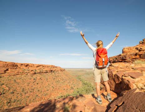 Australie-Kings-Canyon-Outback-2_1_565288