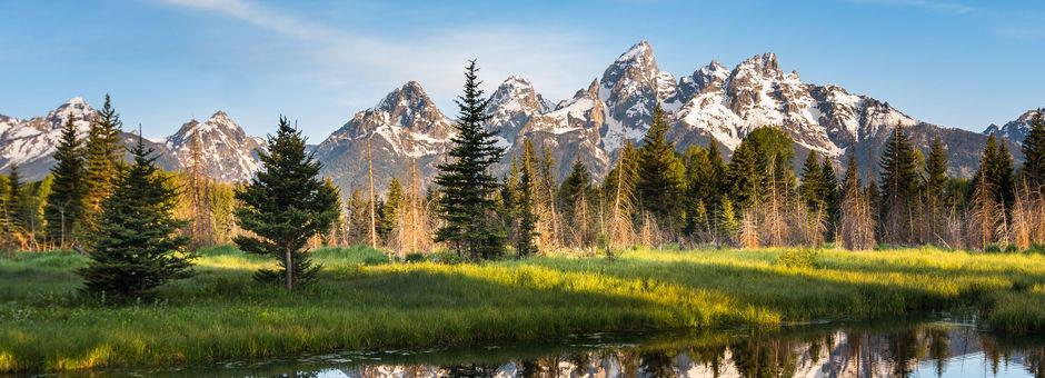 Amerika-Grand-Teton-Credits-Wyoming-Office-of-Tourism