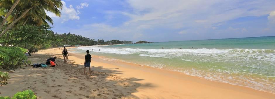 Sri-Lanka-Strand1