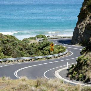 Australie-Great-Ocean-Road-Kustroute_1_559587