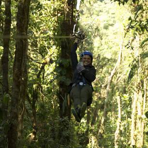 Costa-Rica-Monteverde-Canopy-4(11)