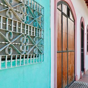 Nicaragua-Granada-wijk-1