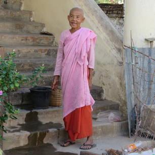 Myanmar-Hpa'an-oude non(8)