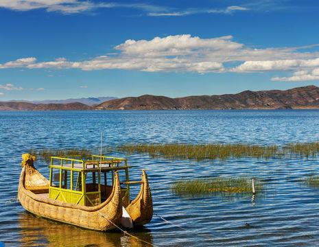 Bolivia-Titicacameer-boot_1_356354