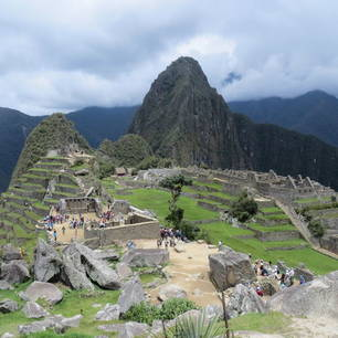 Bovenop-de-Machu-Picchu-met-uitzichten(10)