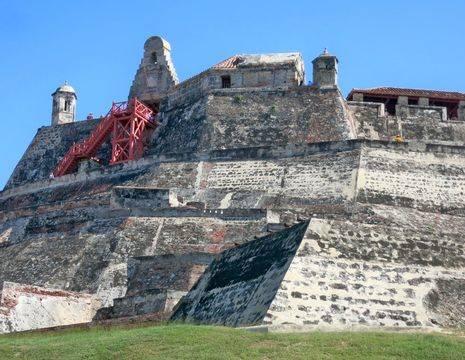 Colombia-Cartagena-Castillo-de-San-Felipe-9cf465bb