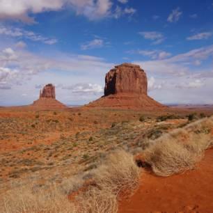 Amerika-Monument-Valley-Navajo_2_503219