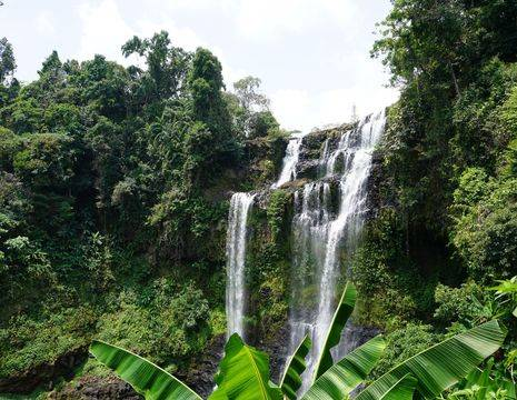 Bolaven-Plateau-Waterval5_1_407000