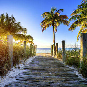Amerika-Florida-Miami-Beach_1_498327