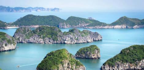 Vietnam-VanVerre14a