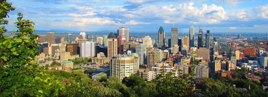 Canada-Montreal-Mont-Royal