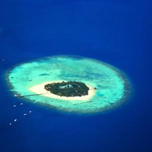 malediven - resort vanuit de lucht(8)