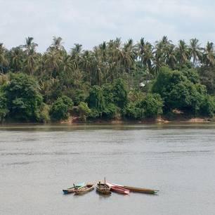 Cambodja-Ratanakiri-watermetbootjes(8)