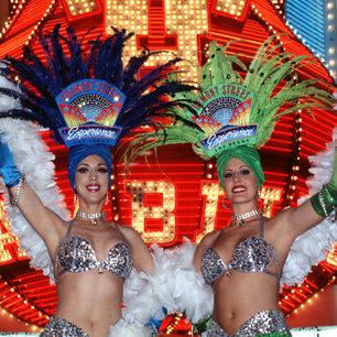 Amerika-Verenigde-Staten-Las-Vegas-2_1_503201