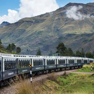Belmond-trein-2(6)