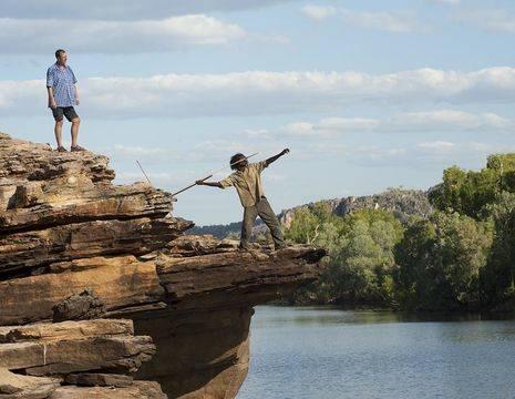 Australie-Kakadu-NP-Arnhemland-locale-gids_1_559500