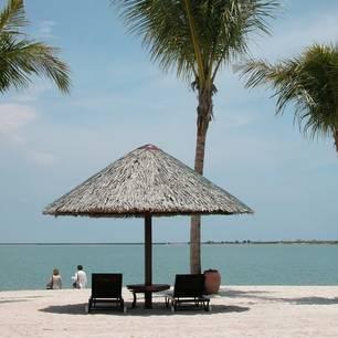 langkawi-Beach-strand12(8)