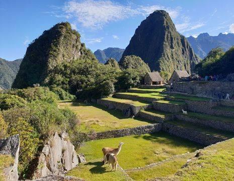 Peru-Machu-Picchu-Manon1_1_416800