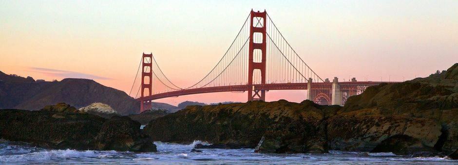 San-Francisco-Golden-Gate-Bridge3
