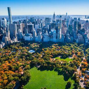 Amerika-New-York-Central-Park_1_508091