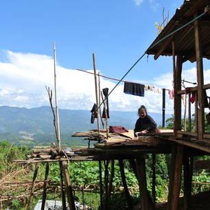 Myanmar-Keng Tong-dorp1(8)