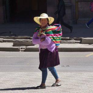 Op-de-straten-van-Potosi-Bolivia