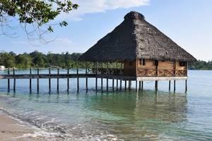 Panama-Bocas-del-Toro-Zee