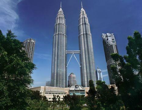 Maleisie-West-Maleisie-Kuala-Lumpur-towerstwin_2