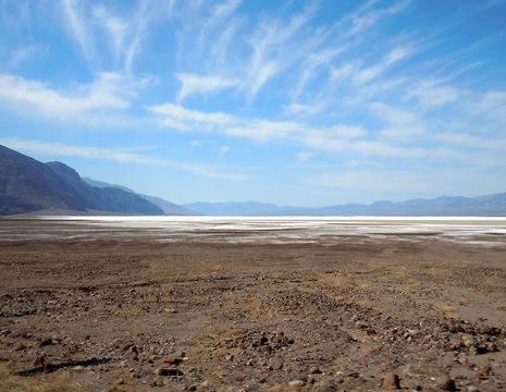 Amerika-Death-Valley-Zoutvlakte_3_511494