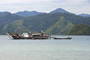 Zuid Lombok: Sasak Tour